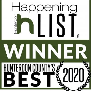 HunterdonHL-badge2020-winner